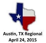 3CMA Austin Regional Conference