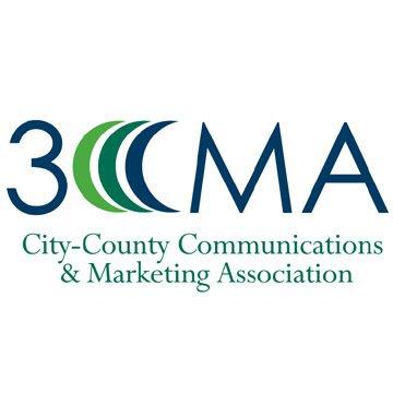 3CMA - Public Media Relations Specialist/Writer - Job Posting