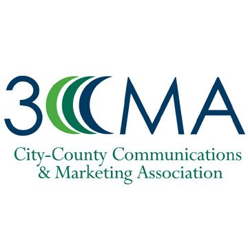 3CMA - Digital Government Manager - Job Posting