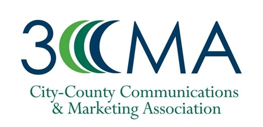 3CMA - City-County Communications & Marketing Association