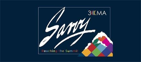 3CMA Savvy Awards