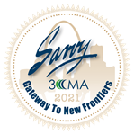 3CMA 2021 Savvy Awards