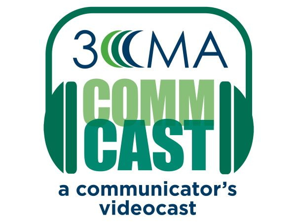 3CMA COMMCAST - Video Podcast