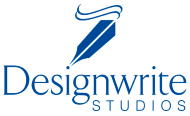 Designwrite Studios - Graphics and Conference Mailer Sponsor