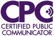 TCU Certified Public Communicator Program - Super Supporter