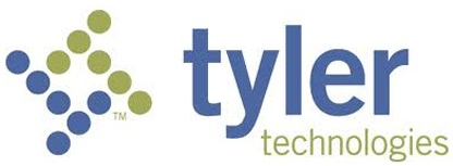 Tyler Technologies - Super Supporter