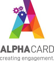 Alpha Card Compact Media LLC - Super Supporter