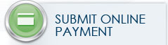 submit online payment
